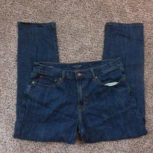 Lucky Brand Men's Jeans 36/30